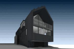 Alpine Planning